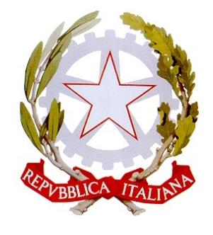 ministri-repubblica-italiana-subitonews