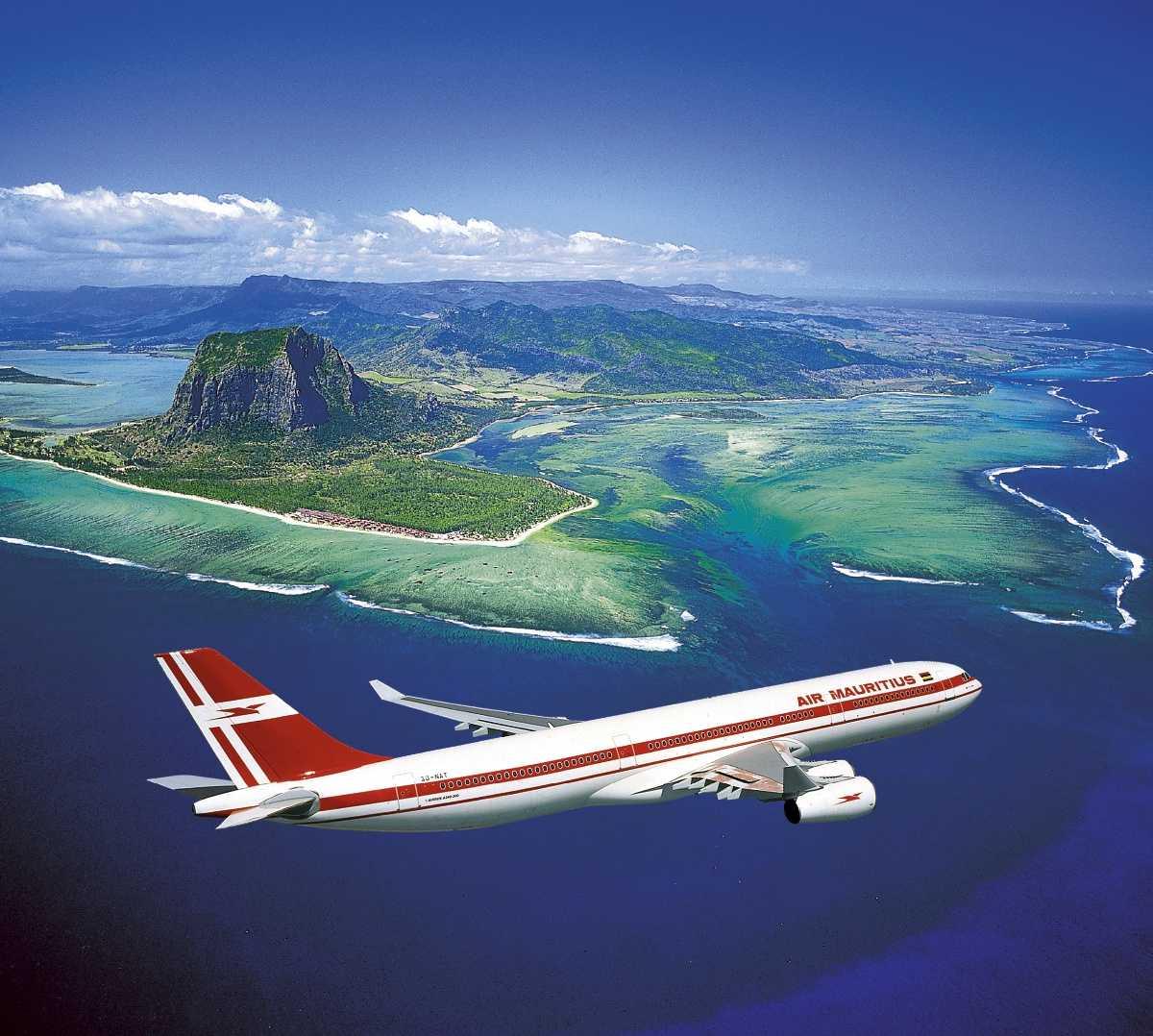 aereo-air-mauritius
