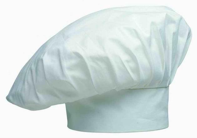cappello_cuoco