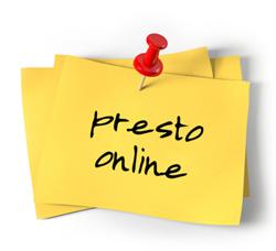 presto_online